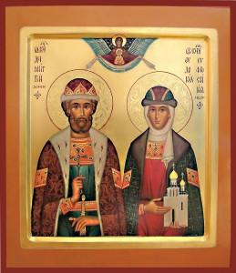 Икона святых благоверных великого ...: izdatelde.ru/tag/святая-евфросиния...
