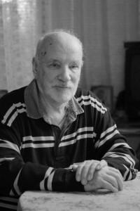 Тростников, Виктор Тростников